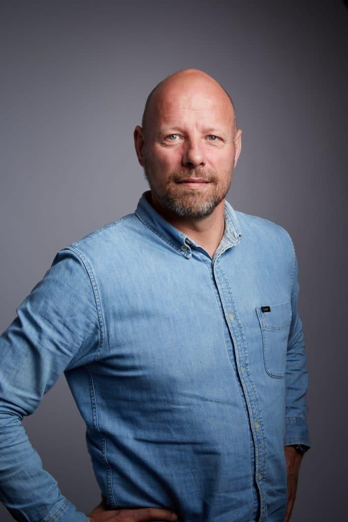 Paul Kuijten