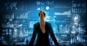 Data Learning Journey – Advanced