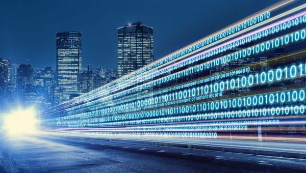 Data Driven Business Foundation