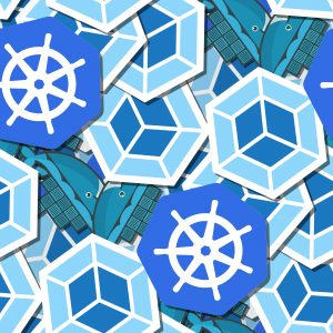 Kubernetes Essentials
