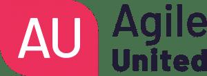 AU_logo_horizontal