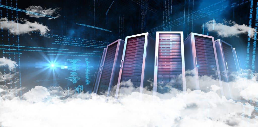 Cloud Technology trainingen