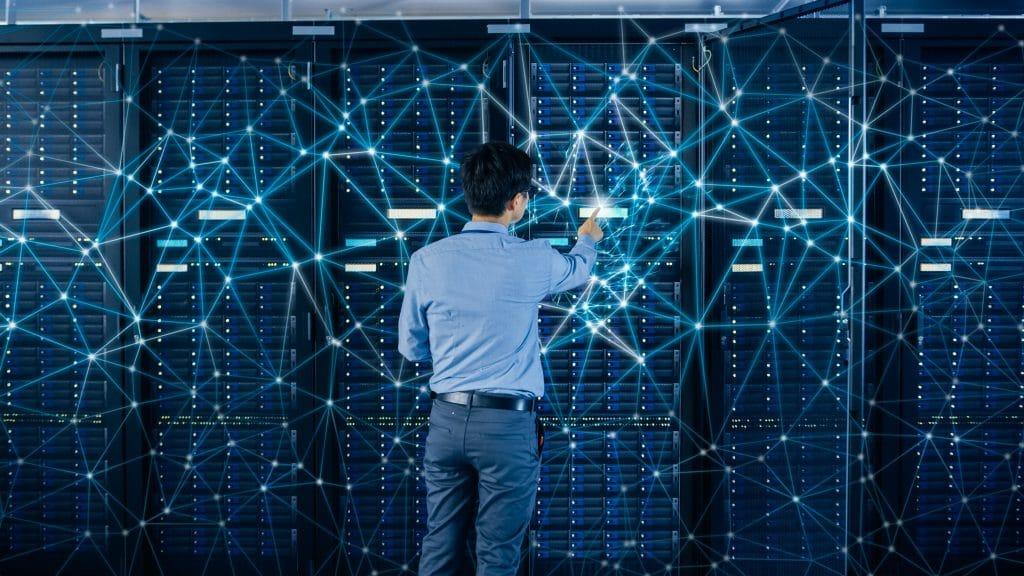 Data Driven Consultancy