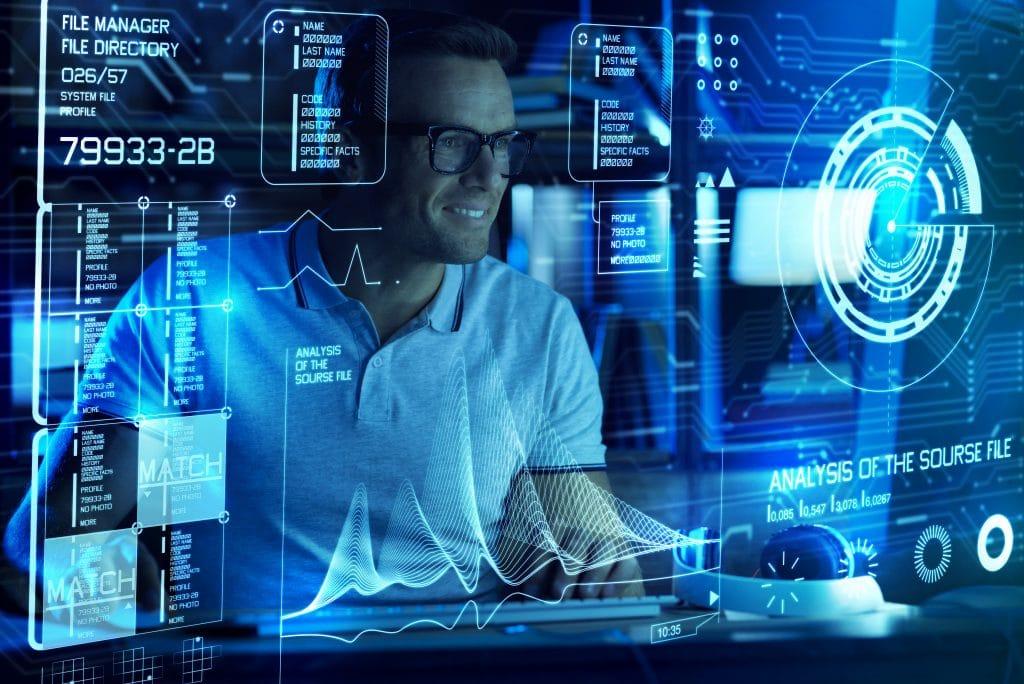 fair data science management cursus