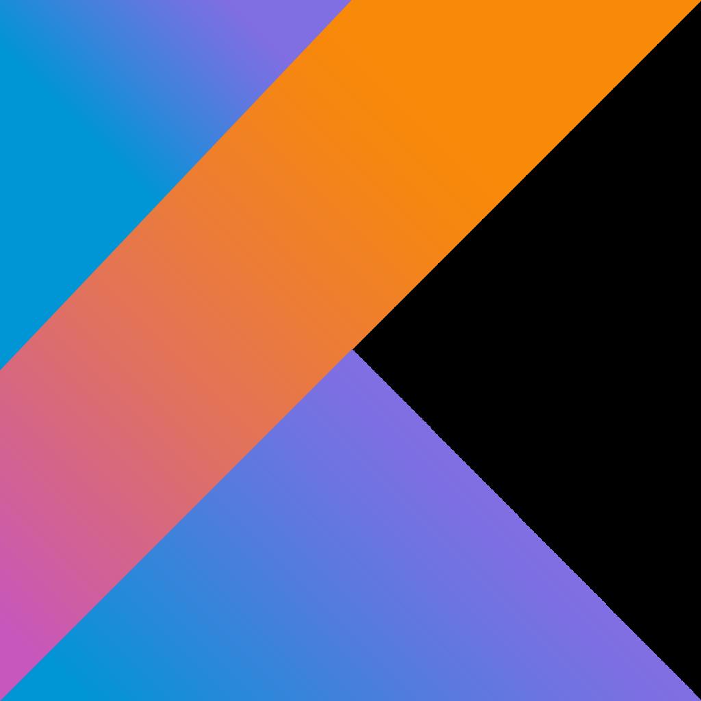 Kotlin Foundation
