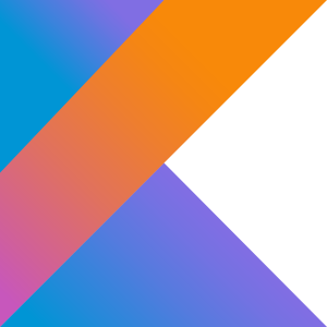 Kotlin Foundation