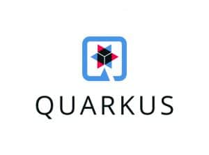 Quarkus Foundation – 1e in Nederland!