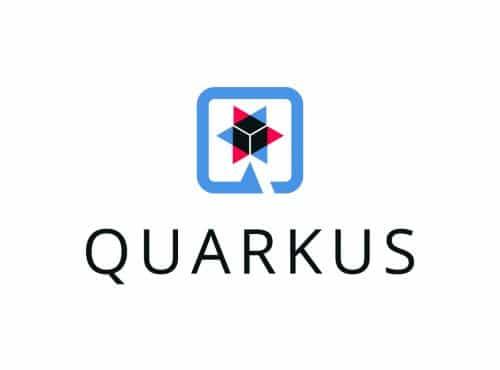 Quarkus Foundation – 1e in Nederland!