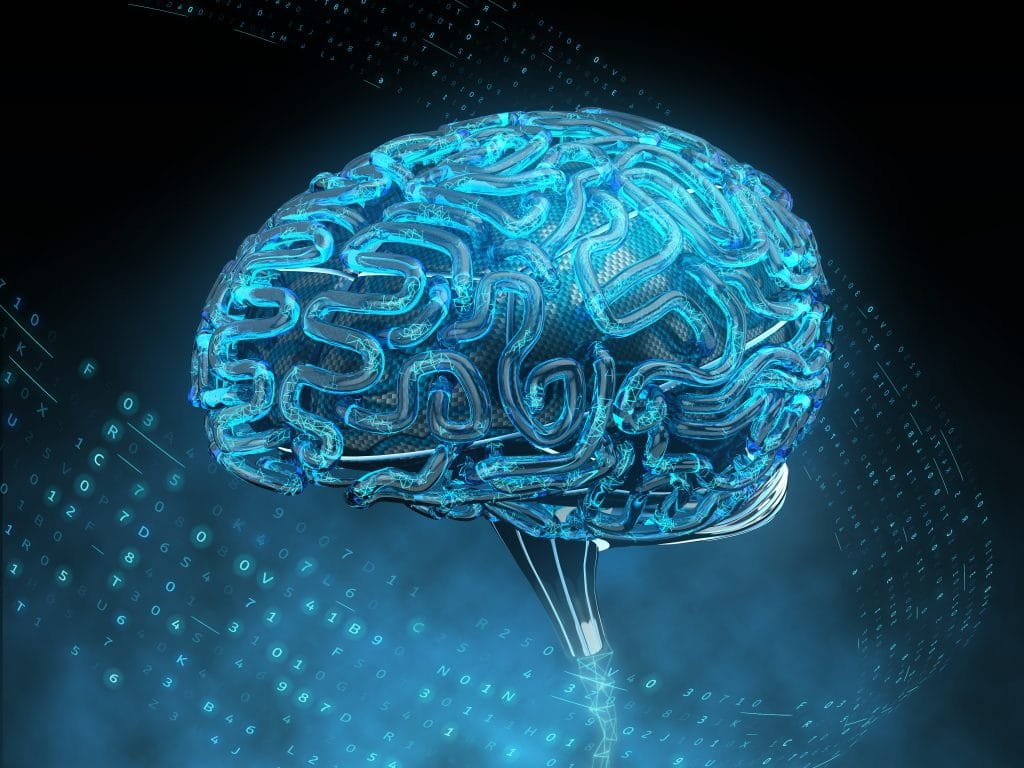 Artificial Intelligence (AI) Foundation
