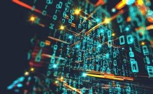 Business Intelligence, Visualisation & Storytelling