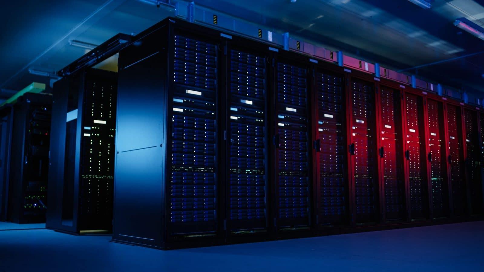 FAIR & Linked Data Stewardship