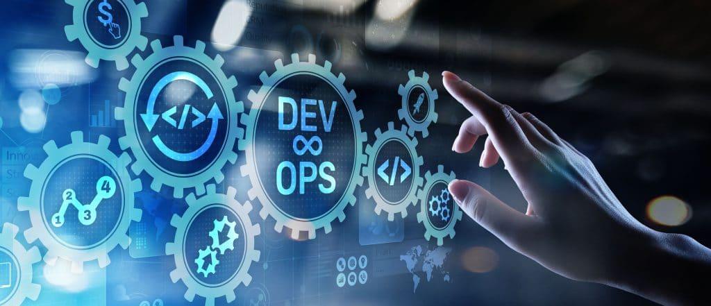 DevOps Foundation - DevOps Institute