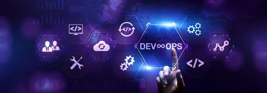 DevOps Leader - DevOps Institute Certified