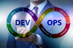 DevOps Leader – DevOps Institute Certified